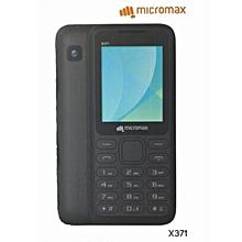 micromax q23 software