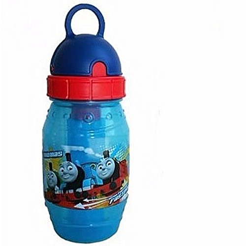 Thomas And Friends Waterbottle
