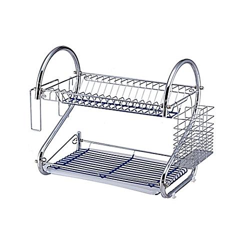 Dish Drainer/Dish Rack