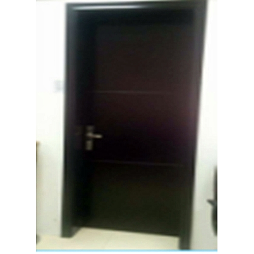High Quality Wood Veneer Door For Home, Indoor