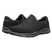 cf52bb6a8f4a SKECHERS Equalizer Persistent - Black