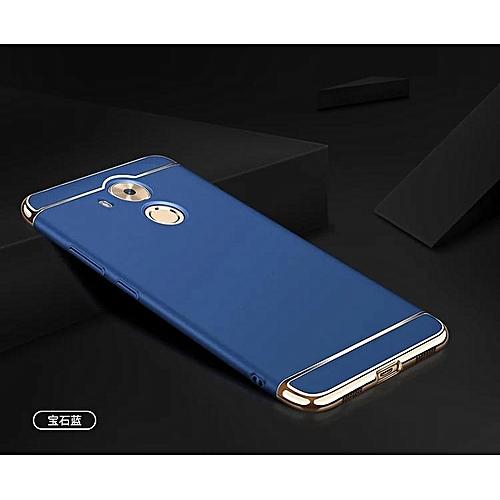 foto ufficiali b98d6 86e2a Huawei Mate 8 Case Cover Elegant Casing With Free Nano Screen Protector  790079 Color-4