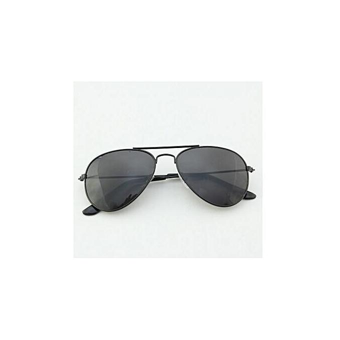 0f222bc405 Fashion Sunglasses Kids