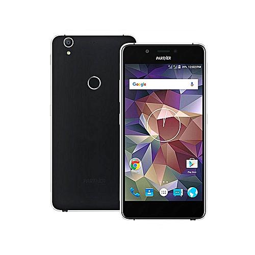 PS2 5 5 Inch IPS FHD 3GB RAM 16GB ROM Android 5 1 20MP+13MP 4G LTE  Smartphone Dual Sim 3500mAh