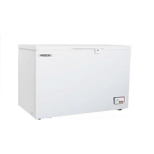 Single Door Deep Freezer RP-361
