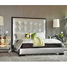 Buy Bed Frames In Nigeria