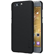 Huawei Honor 9 Back Case Nillkin