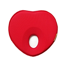 Pillows Breathable Baby Shaping Pillows To Prevent Flat Hea for sale  Nigeria