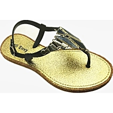 12055b5fc32e Women s Sandals - Buy Ladies Sandals Online