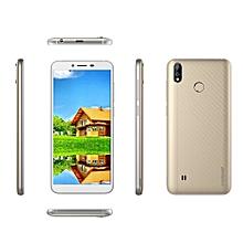 Buy Cool Pad Mobile Phones Online | Jumia Nigeria