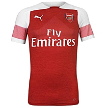c78d11570 Arsenal Home Shirt 2018 2019