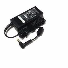 65W 19V 3.42A Laptop AC Adapter Power Supply Charger For Acer
