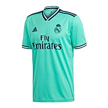 super popular 5b810 d6048 Jerseys | Buy Men's Jerseys Online | Jumia Nigeria