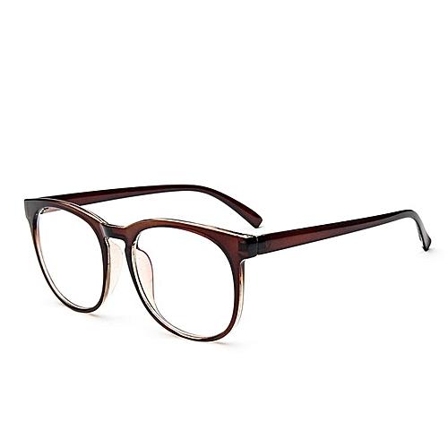 dd1f213566 Fashion Vintage Men Eyeglass Frame Glasses Retro Spectacles Clear Lens  Eyewear For Men