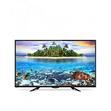 PV-HD40D15DVBT 40-Inch HD LED TV