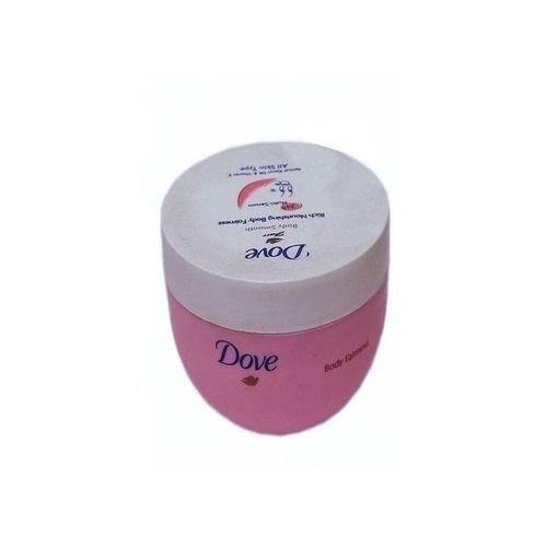 Fairness Cream With Apricot And Vitamin E - 300ml
