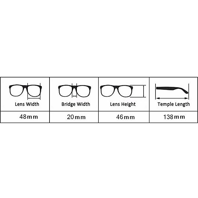 81b57a31c64 ... Round Glasses Frame Clear Lens Optical Frames Vintage Eyeglasses Wooden  Bamboo Brown Leopard Eyewear Frames Spectacle