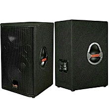 Buy Monitors, Speakers & Subwoofers Products Online in Nigeria | Jumia