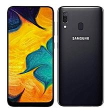 Buy Samsung Smartphones Online | Jumia Nigeria