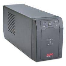 Apc Smart Ups 450VA