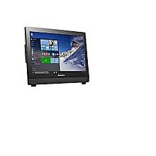 Desktop Computers   Buy Desktops Online in Nigeria   Jumia
