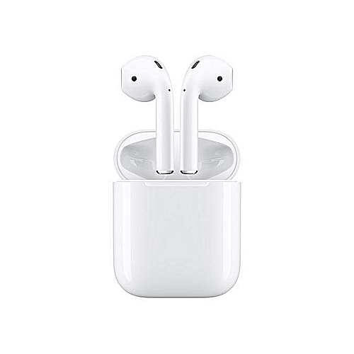 Airpods True Wireless Headphones