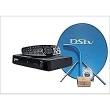 Receivers   Buy Sound Receivers Online   Jumia Nigeria
