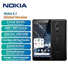 b510623cd Smartphones - Amazing Deals on Latest Smartphones