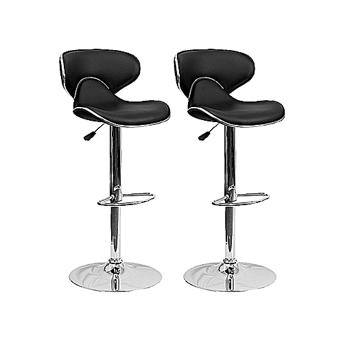 Bar Stool - Set Of 2