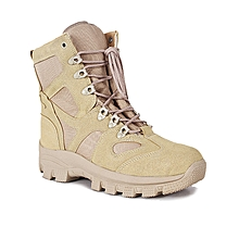 dee2d85c8a694 Men's Male Boots - Buy Online | Pay on Delivery | Jumia Nigeria