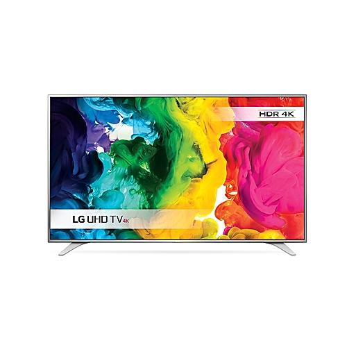 70'' UHD 4K SMART SATELLITE TV+Magic Remote-70UK7000
