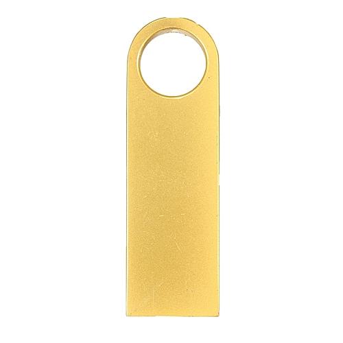 64GB Key Ring USB Flash Drives Memory Stick Pen Thumb U Disk