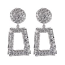 e108cc9f7ae8a Buy Women's Jewelry Online in Nigeria | Jumia