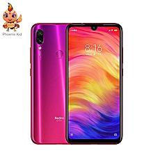low priced 31f07 ff0d7 Xiaomi Phones - Buy Xiaomi Mi Phones Online | Jumia Nigeria