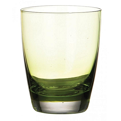 Glass Tumbler - Glass