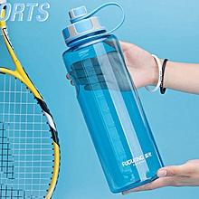 Sports Water Bottle,1000/1500/2000ml Plastic Drink Bottles for sale  Nigeria