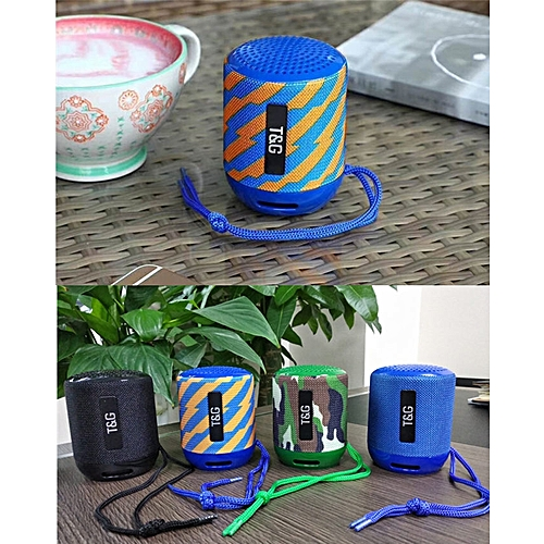 Wireless Mini Speaker, With TF Card Function,Portable