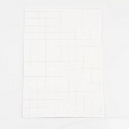 1pc Hot Sale T-Shirt A4 Iron On Inkjet Heat Transfer Paper For Fabrics Cloth