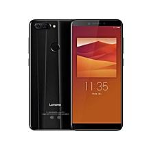 Lenovo Mobile | Buy Lenovo Phones Online | Jumia Nigeria