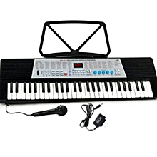 buy keyboards midi products online in nigeria jumia. Black Bedroom Furniture Sets. Home Design Ideas