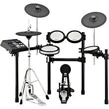 Drums & Percussion | Buy Drums & Percussion Online | Jumia