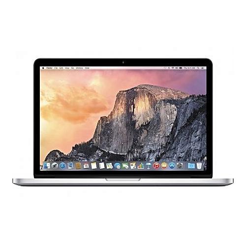 "MacBook Pro 13.3"" Intel Core I7 16GB 512GB 2017 Gray"