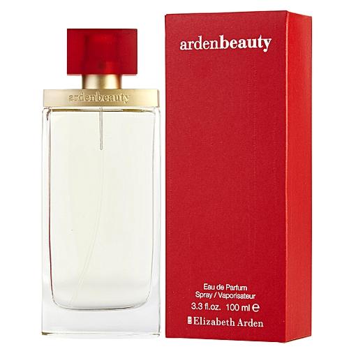 Elizabeth Arden  Beauty- For Women-100ml (edp)