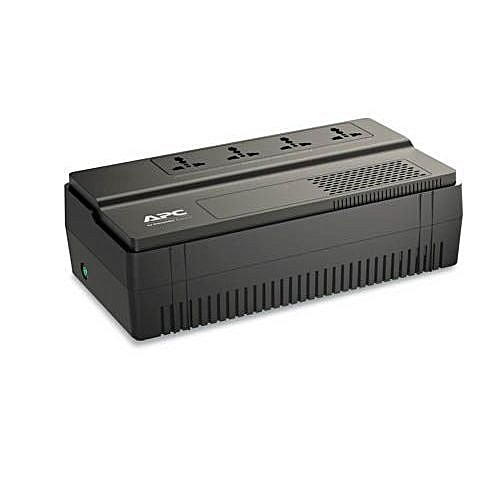Apc BV 800VA EASY Back UPS
