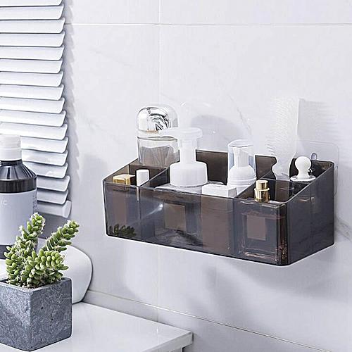 Makeup Bathroom Wall Hanging Jewelry Box
