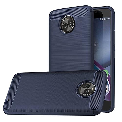 competitive price c8f32 00345 Motorola Moto X4 Case , Armor Case Cover For Motorola Moto X4