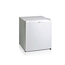 One Door Refrigerator Ref 051 Sa