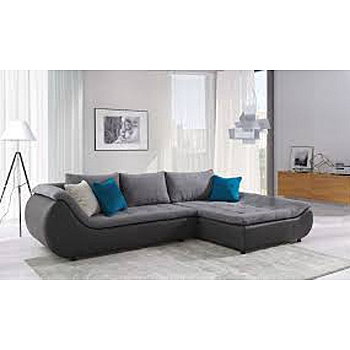 PECUT-FABRIC-SECTIONAL
