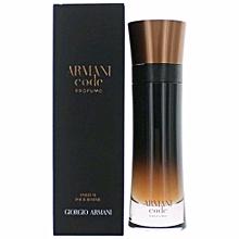 Giorgio Armani Perfumes Buy Online Jumia Nigeria