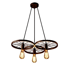 Decorative Ceiling Lights - Buy Online | Jumia Nigeria